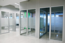 pareti-da-ufficio-linea_omega-1