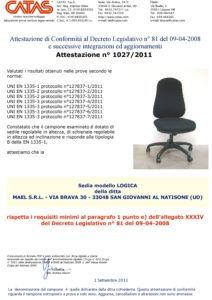 Logica_Test1335_parte2-212x300._s6G3cM9p
