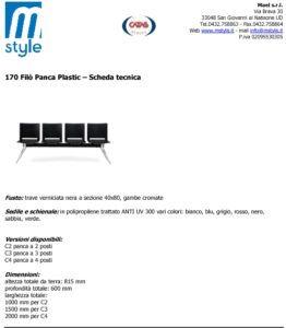 170_FiloPanca_SchedaTecnica-262x300._6tc