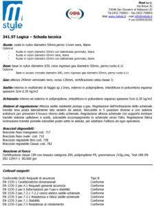 341_ST_Logica_ShedaTecnica-224x300._iHv1