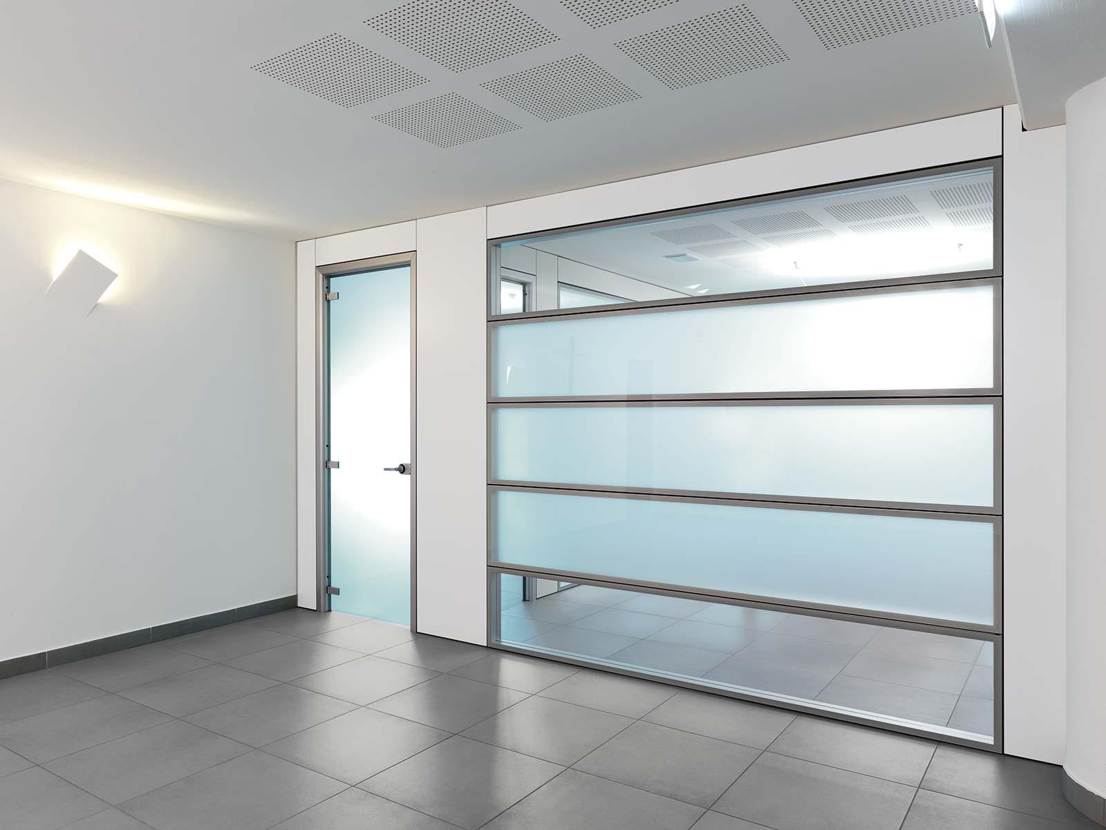 pareti-da-ufficio-linea_minimal-clas-11.