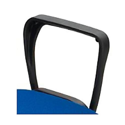 Bracciolo per sedia conferenza
