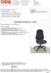 Logica_Test1335-210x300._nYf5MYgcfTQd.th