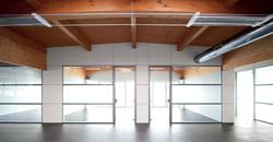 pareti-da-ufficio-linea_minimal-clas-5