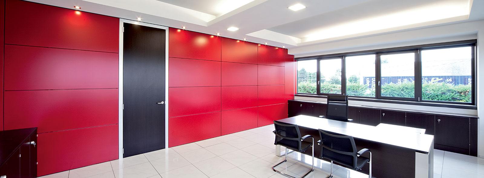 pareti-da-ufficio-linea_linear-3