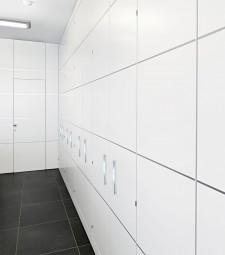 pareti-da-ufficio-parete-attrezzata-3-225x255
