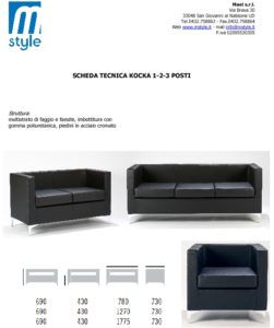 Scheda_Kocka123-251x300._k9VvkE8Lm765.th