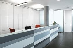 pareti-da-ufficio-parete-attrezzata-4