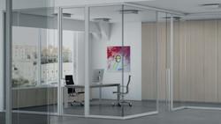 pareti-da-ufficio-linea_premium-dv-6