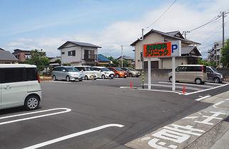 P6262476.JPG