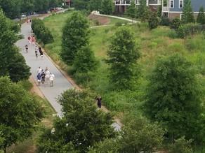 How to Enjoy the Atlanta BeltLine