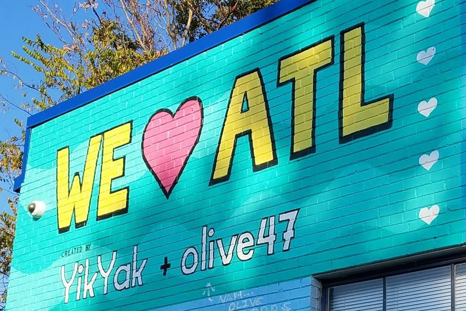 We Love ATL Atlanta BeltLine.jpg