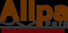 ONG Allpa Perú desarrollo sostenible ganadería agricultura andina