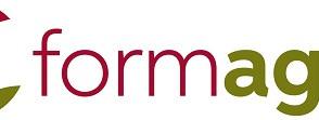 Apertura de puesto: facilitador comercial del proyecto FORMAGRO