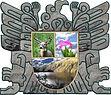 Logo de la municipalidad Provincial de Huari, Region Ancash