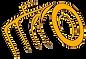 stock-vector-vector-logo-for-photographe
