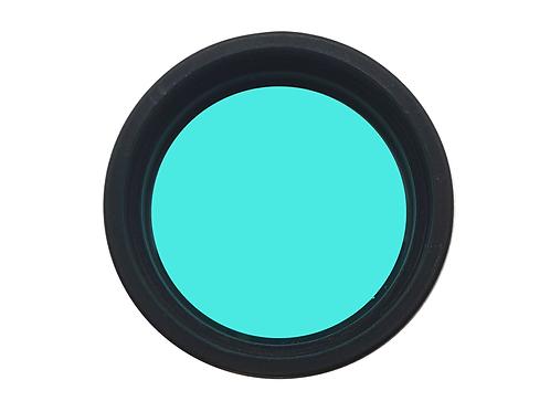 Pocket 6K UV-IR CUT 100%