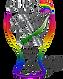 CUCC Logo3.png
