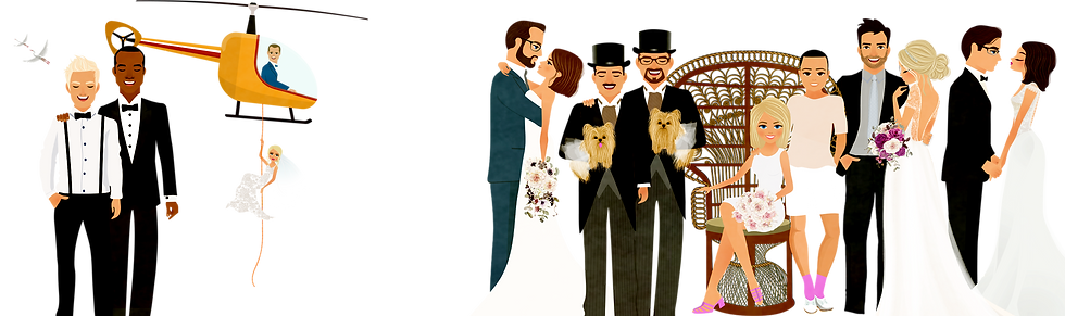 slide_Wedding.png