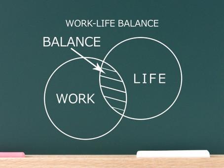 働き方の変革2