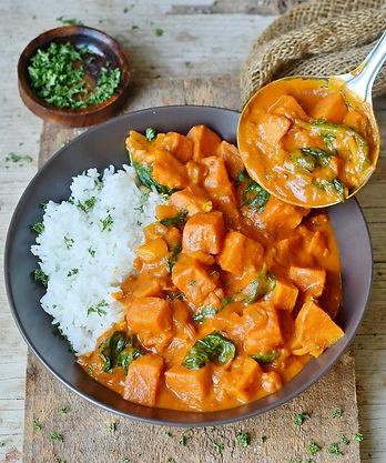 sweet potato curry.jpg
