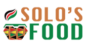 SolosFood_logo_Solo's Food Logo.png