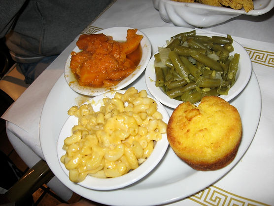 Yams,_Green_Beans,_Mac_and_Cheese_and_Co
