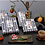 Thumbnail: やま柿