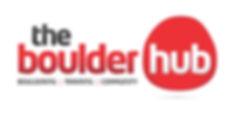 The Boulder Hub