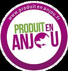 Logo Produit en Anjou.png