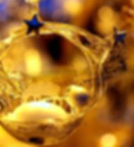 christmas-1912281__340.jpg
