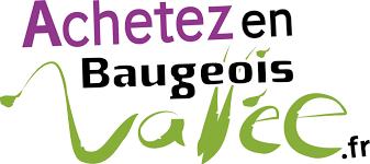 Achetez en Baugeois Vallée