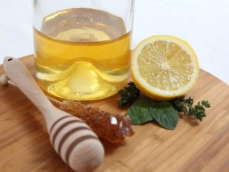 Comment nettoyer votre peau avec du miel ? (suite)