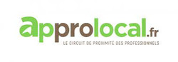 approlocal