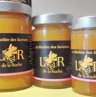 miellee des saveurs 2.jpg