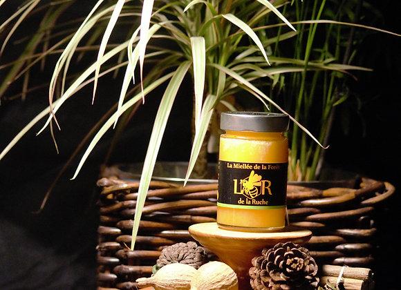 Miellée de la Forêt