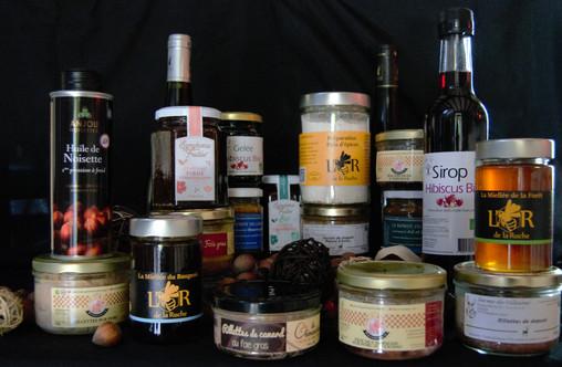 Les produits du Baugeois.jpg
