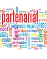 partenariat.jfif