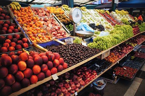 vegetables-1668244__340