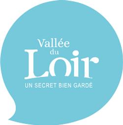 Office du Tourisme Vallée du Loir