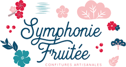 Symphonie Fruitée