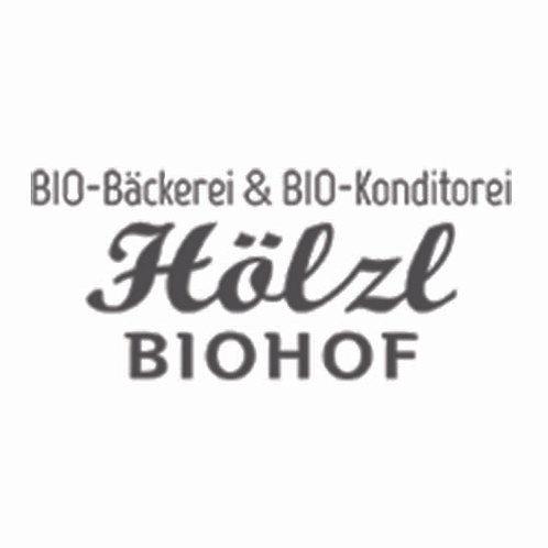 BIO - Semmelwürfel Weizen (500g)