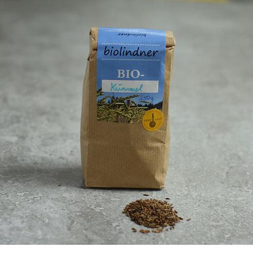 BIO - Kümmel (250g)