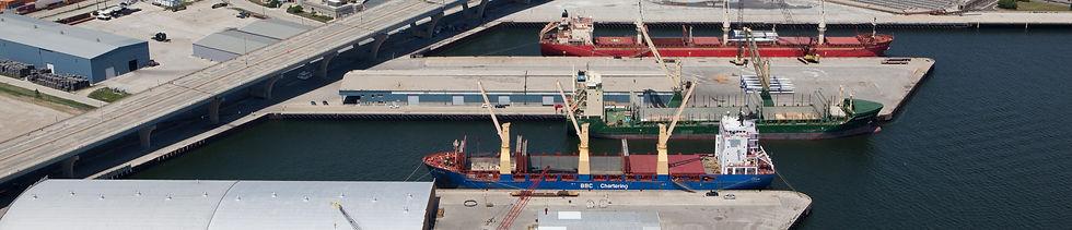 Port%20Aerial%20060412%200970_edited.jpg