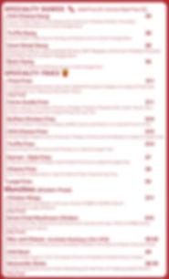 Munchies-Gluten-Free-menu1.jpg