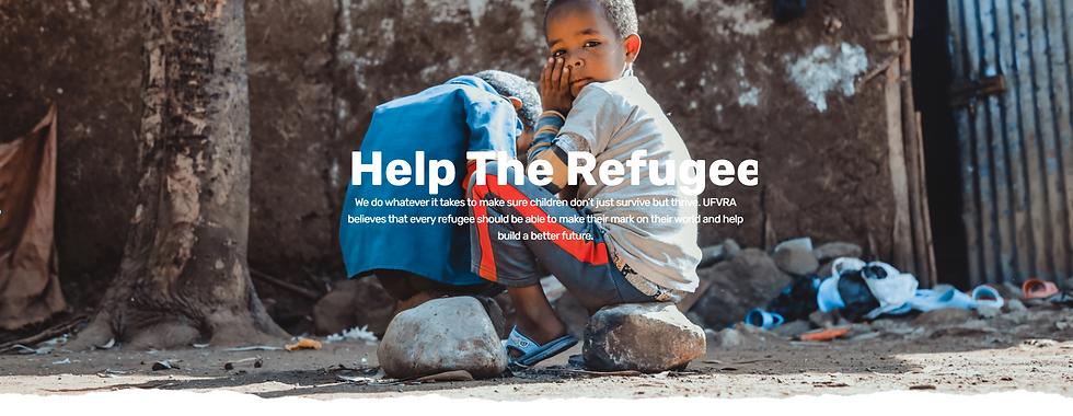 help refugee.PNG