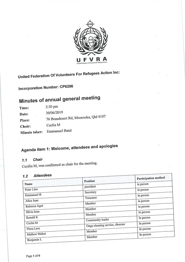 ufvra fininacial report_Page_02.jpg