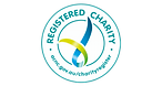 Logo-ACNC-Registered-Charity-400x215.png