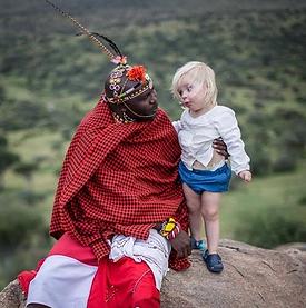 real kenyan.PNG