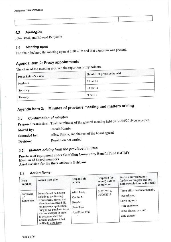 ufvra fininacial report_Page_03.jpg